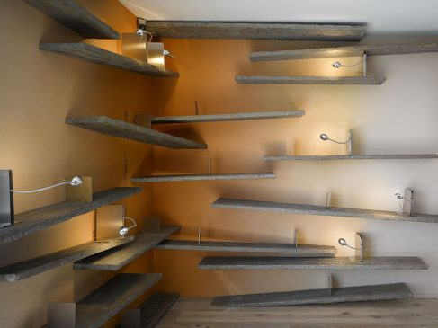 Náhledový obrázek byt Vršovice 4