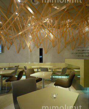 Náhledový obrázek café Emporio sport 1