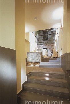 Náhledový obrázek hotel Neruda 1