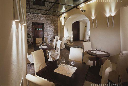 Náhledový obrázek hotel Neruda 2