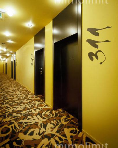 Náhledový obrázek hotel Perla 2