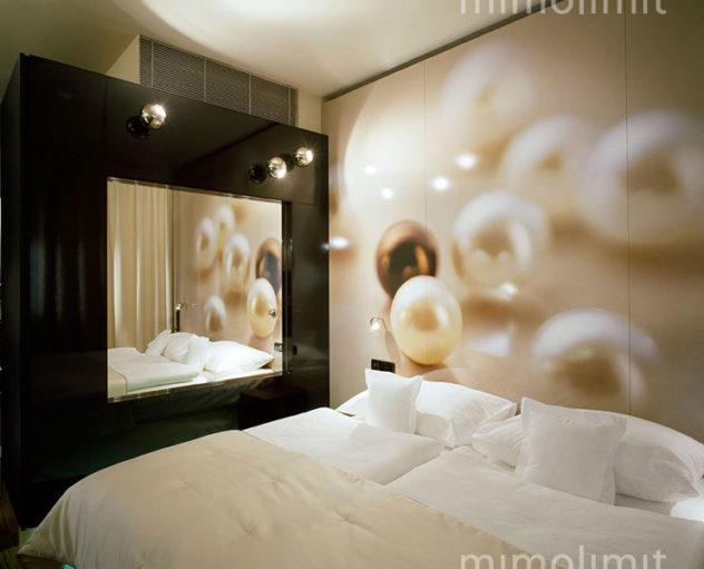 Náhledový obrázek hotel Perla 3