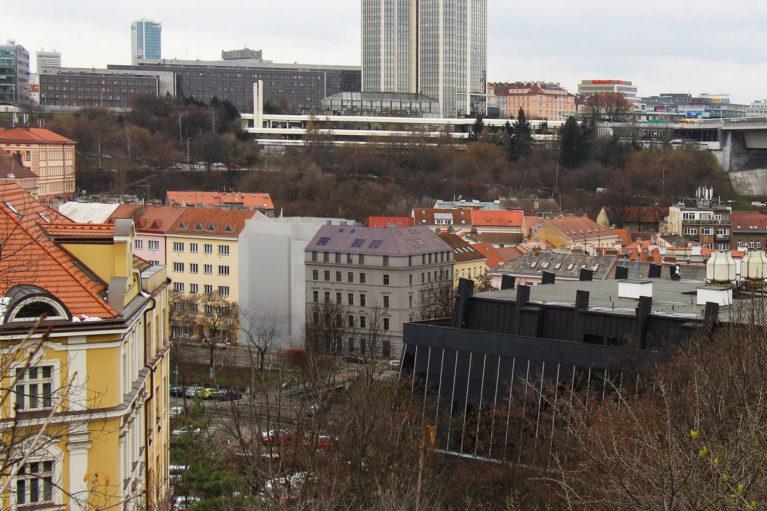 Náhledový obrázek ZAKRES-nadhled-ulice-02_fin